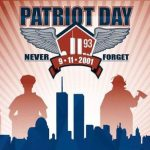 Patriot Day Images